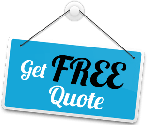 free quote-7-We do kitchen & bath home remodeling, home renovations, custom lighting, custom cabinet installation, cabinet refacing and refinishing, outdoor kitchens, commercial kitchen, countertops, and more