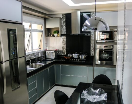 Miami 305 Remodeling Kitchen & Bath Remodeling - best countertops, bathrooms, renovations, custom cabinets, home additions- 49