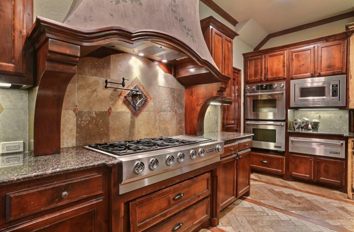 Miami 305 Remodeling Kitchen & Bath Remodeling - best countertops, bathrooms, renovations, custom cabinets, home additions- 70