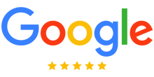 5 Star Google Review-Miami 305 Remodeling-We do kitchen & bath home remodeling, home renovations, custom lighting, custom cabinet installation, cabinet refacing and refinishing, outdoor kitchens, commercial kitchen, countertops, and more